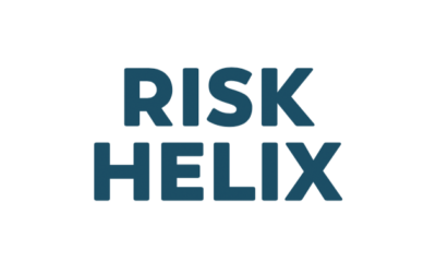 And welcome Riskhelix
