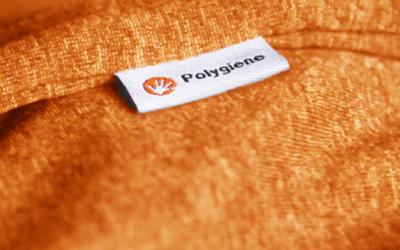 Welcome Polygiene