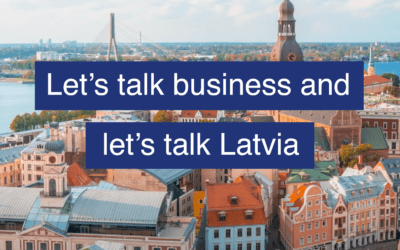 Supporting Swedish investments in Latvia